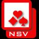 nsv_logo_HKS13N_schatten